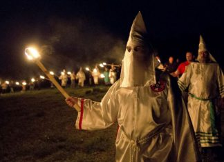 kkk get scrapped from a&e slate 2016 images