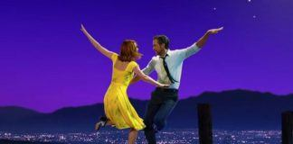 la la land oj simpson get love for oscar night 2016