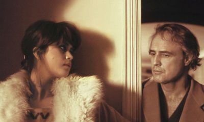 last tango in paris controversial butter scene brings new outrage 2016 images