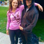 lisa chandler on lucifer movie tv tech geeks interview