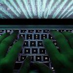 major cybercrime group taken down