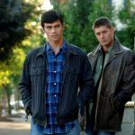 matt cohen and jensen ackles supernatural movie tv tech geeks