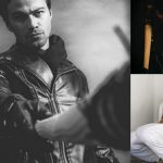 Matt Cohen talks his different 'Supernatural' sides and fan requests