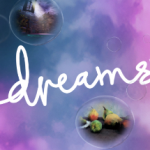 media molecule dreams beta delayed