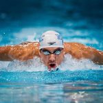 michael phelps ready to plung into tech world 2016 images
