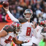 mike glennon commanding top qb pay