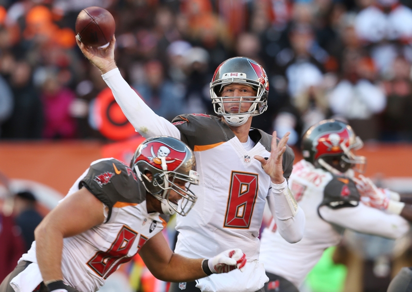 is mike glennon really worth $15 million a season 2016 images