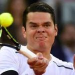milos raonic on look out for next new coach