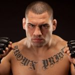 MMA Weekly: Cain Velasquez pulled, Cris Cyborg fails and Ronda Rousey loss