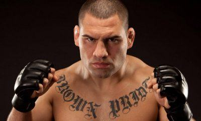 mma weekly cain velasquez pulled cris cyborg fails and carlos diego 2016 images