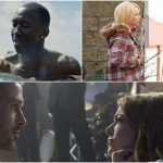 'Moonlight,' 'La La Land' and 'Manchester' win big at Critics Choice Awards