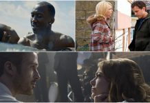moonlight la la land and manchester win big at critics choice awards 2016 images