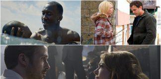 moonlight la la land and manchester win big at critics choice awards 2016 images