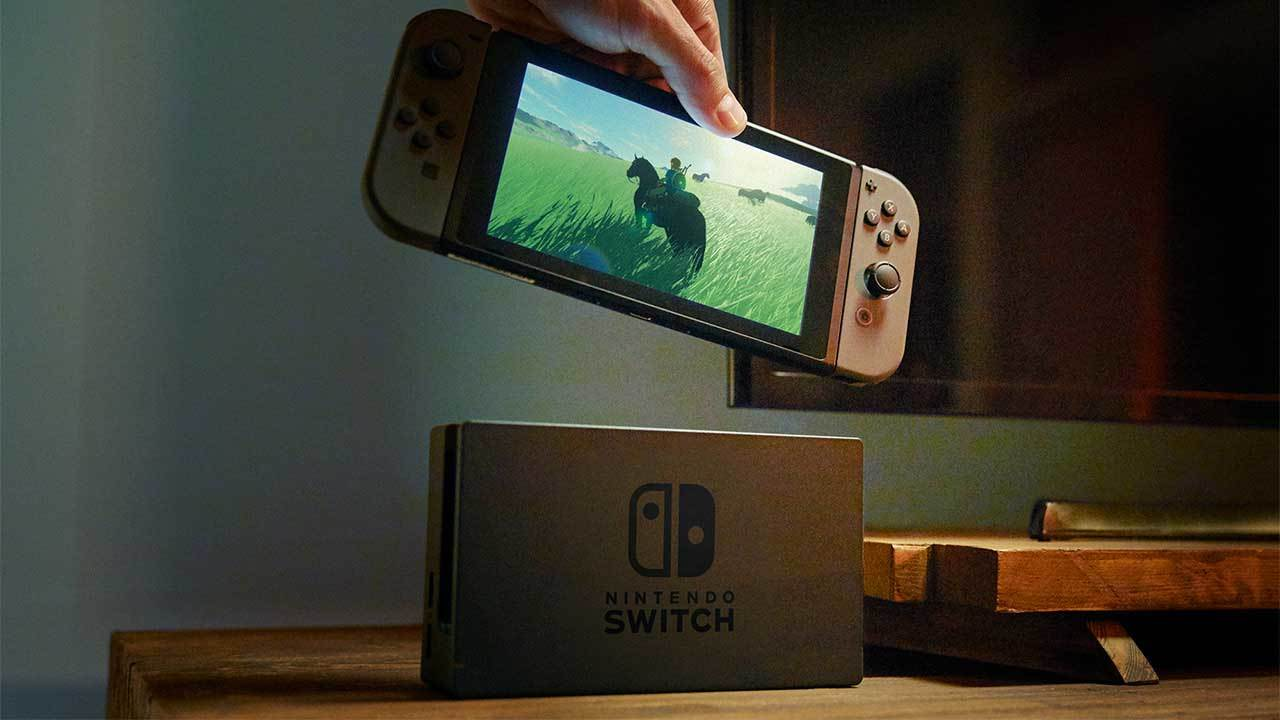 more nintendo switch specs come out