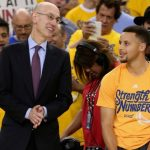 nba cba with stephen curry