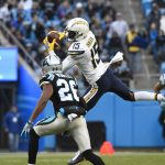 NFL unsure on future of Oakland Raiders and San Diego Chargers