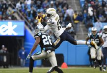 nfl unsure on furture of oakland raiders and san diego chargers 2016 images
