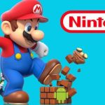 nintendo gets some android flak with super mario run 2016 images