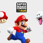 Nintendo Says Humbug to Android