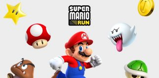 nintendo says humbug to android 2016 images