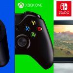 nintendo switch vs ps4 vs xbox one 2016