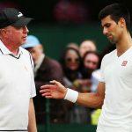Novak Djokovic bids adieu to coach Boris Becker, plans to go alone
