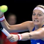 petra kvitova out after knife injury