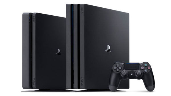 ps4 sony sells over 50 million units