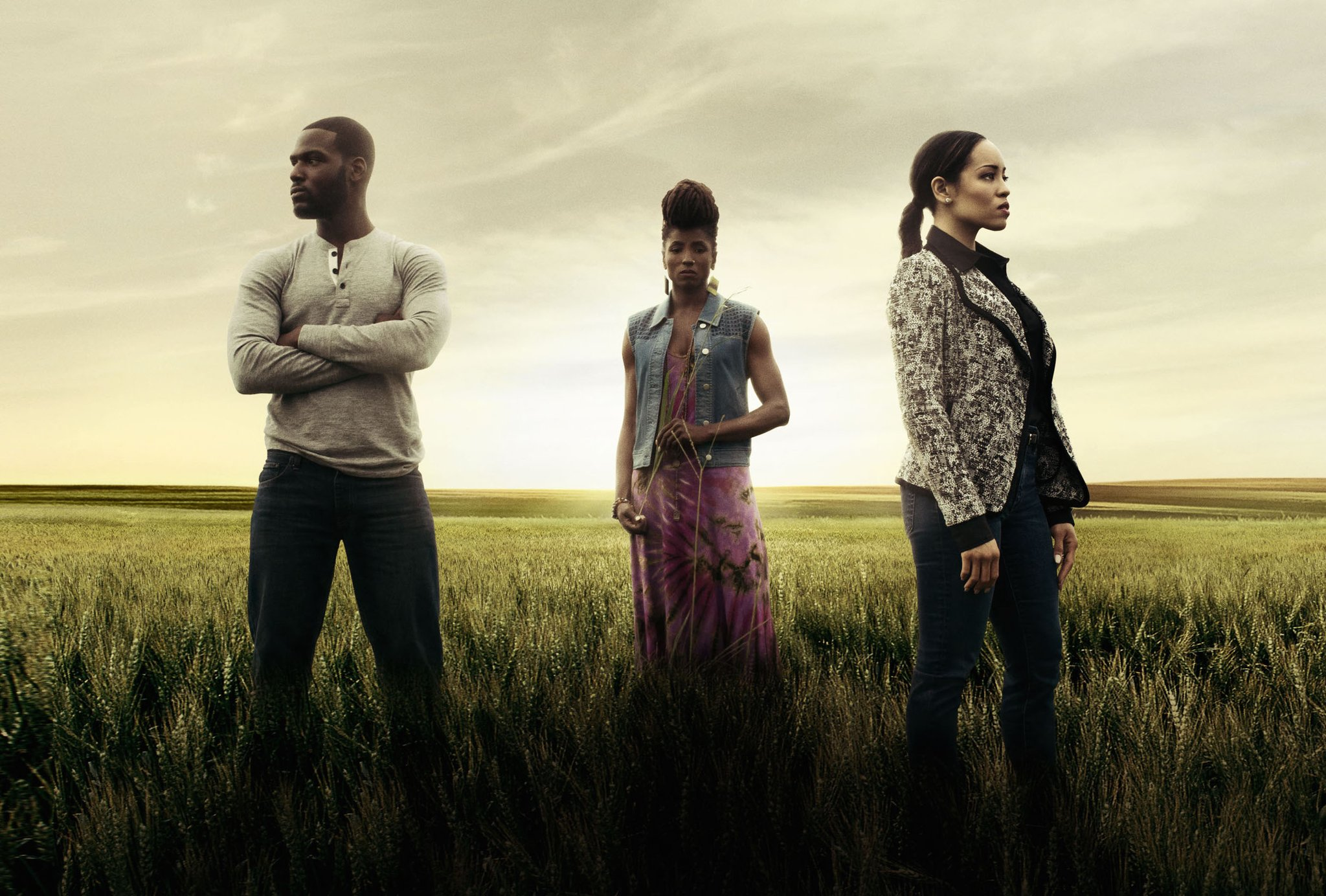 queen sugar top 10 best shows of 2016