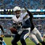 raiders and chargers home base up in air still