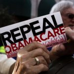 repealing obamacare not so easy for republicans