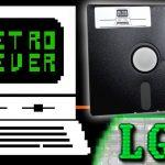 Retro Gaming Fever 2