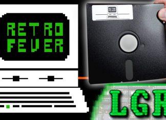 retro gaming fever 2 2016 images