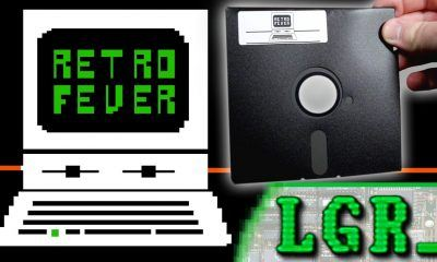retro gaming fever 2 2016 images