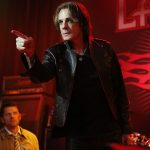 rick springfield lucifer supernatural movie tv tech geeks