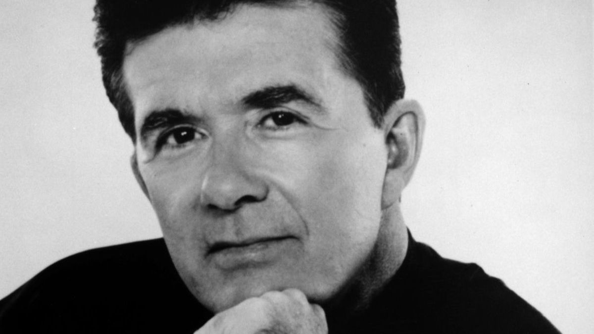 rip alan thicke growing pains dad
