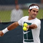 roger federer ready for hopman cup 2016