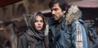 rogue one a star wars story brings a big box office gift to disney 2016 images