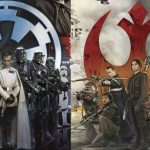 rogue one a star wars story top films of 2016