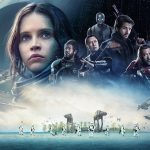 'Rogue One: A Star Wars Story' winning over diehard fans