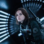 rogue one star wars story felicity jones images