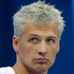 ryan lochte big sports loser 2016