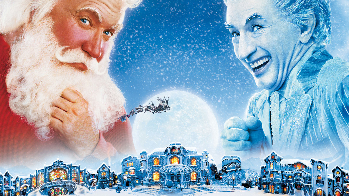 top 10 anti christmas films 2016 images