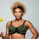 serena williams hero of week