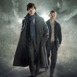 'Sherlock Holmes' Season 4 getting big screen treatment in U.S.