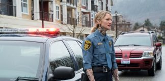 sonja bennett talks why once is never enough on supernatural 2016 images