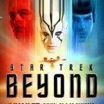 star trek beyond best films of 2016
