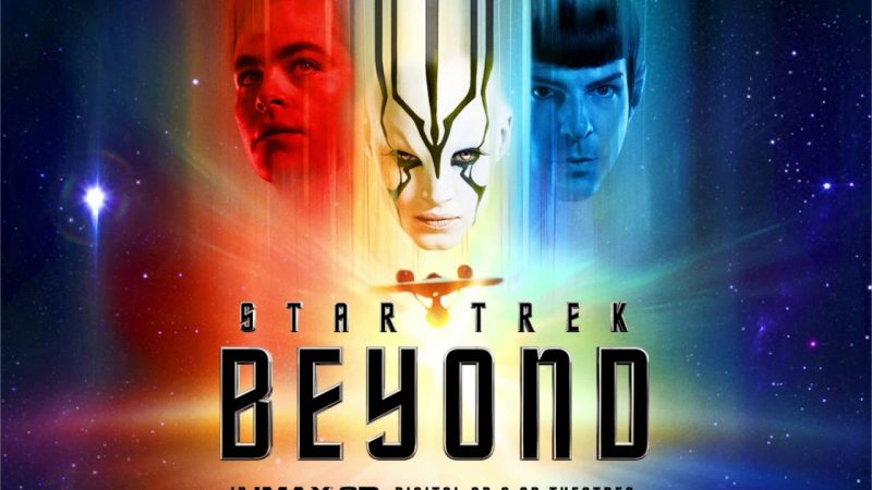 star trek beyond best films of 2016