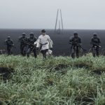 star wars rogue one villain images