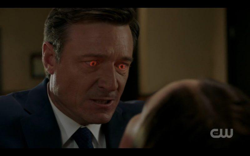 supernatural 1208 lotus president jeff satan eyes